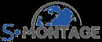 S-Montage